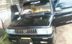 1988 Toyota Kijang Pick-Up Dijual