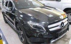 Mercedes-Benz GLA200 2015 Dijual