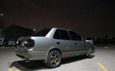 Suzuki Esteem 1.3 Sedan 1991 Dijual