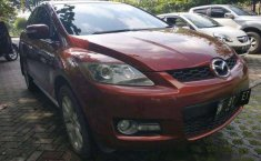 Mazda CX-7 2009 Dijual