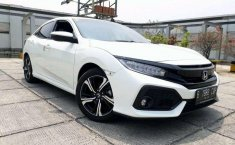 Jual Honda Civic 2017