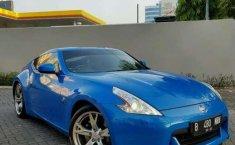 Nissan 370Z 2012 Dijual