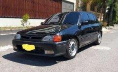 Toyota Starlet MT 1994