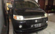 Suzuki APV X 2005 Dijual