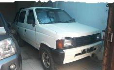 Isuzu Pickup Standard 2005 Dijual