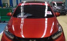 Honda Brio Satya E 2018 Dijual