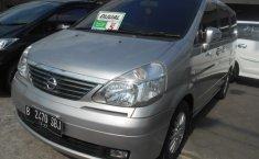Nissan Serena Highway Star 2011 Dijual
