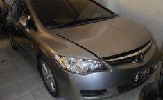 Honda Civic 1.8 2008 Dijual