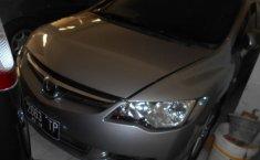 Honda Civic 1.8 i-Vtec 2008 Dijual