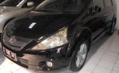 Mitsubishi Grandis GT 2008 MPV Dijual