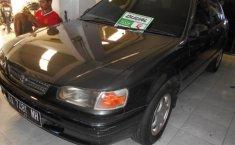 Toyota Corolla 1.8 SEG 1996 Dijual
