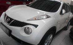 Nissan Juke RX 2013 Dijual