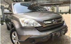 Honda CR-V 2.0 i-VTEC 2009