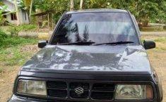 Suzuki Escudo JLX 2002 murah