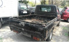 Isuzu Pickup Standard 2013 Dijual