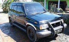 Suzuki Escudo JLX 1995 Dijual