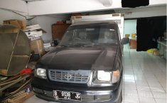 Toyota Kijang Pick Up 2000 Dijual