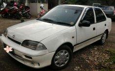 Suzuki Esteem 1990 Dijual