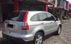 Dijual Honda CR-V 2.0 2009