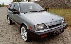 Suzuki Forsa GLX 1988 Dijual