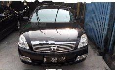 Nissan Teana 230JS 2007 Dijual