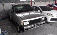 Dijual Isuzu Pickup Standard 2008