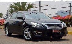 Nissan Teana XV 2014 Dijual