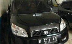 Daihatsu Terios 1.5 Wagon 5dr NA 2007 Dijual