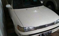 Toyota Corolla 1.8 SEG 1992 Dijual