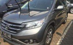 Honda CR-V 2.4 2013 Dijual