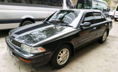 Toyota Corona 1.6 1990 kondisi terawat