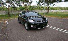 Mazda CX-7 GT 2.3 Turbo 2008 Dijual