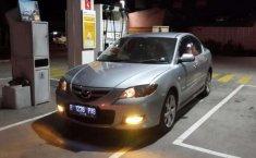 Mazda 3 AT 2008 Dijual
