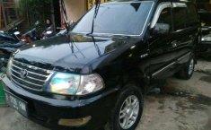 Toyota Kijang LSX 2003