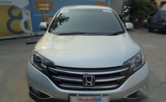 Honda CR-V 2.4 2012 Dijual