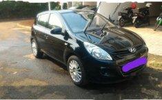 Hyundai I20 GL 2011 Dijual