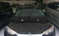 Jual Honda Civic Turbo 1.5 Automatic 2017