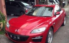 Mazda RX-8 Sport A/T 2008 Dijual