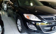 Mazda CX-9 GT 2012 Dijual