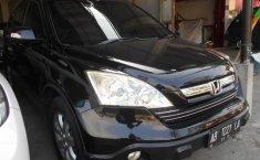 Honda CR-V 2.0 2009 Dijual