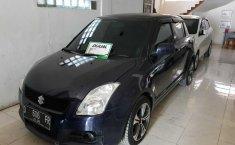 Suzuki Swift ST 2007 Dijual