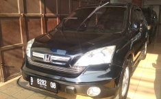 Honda CR-V 2.4 i-VTEC 2007 Dijual