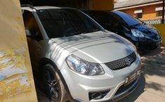 Suzuki SX4 RC1 2012 Dijual