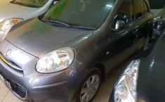 Nissan March 1.2L XS 2011 Dijual