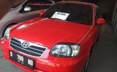 Hyundai Avega 2010 Dijual