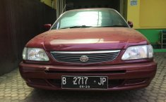 Toyota Soluna 1.5 GLi 2000 Dijual