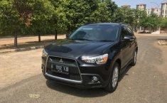 Mitsubishi Outlander Sport PX 2014 Dijual