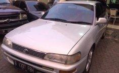 Toyota Corolla DX Automatic 1995 murah