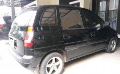 Dijual Mobil Hyundai Matrix Automatic 2002