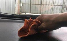 3 Jenis Noda di Dasbor Dan Tips Merawatnya Agar Tetap Terlihat Bersih